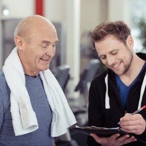 shutterstock_244732870 - health check fittest
